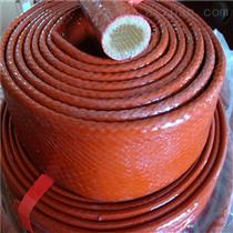 鑫茂牌,反輻射耐熱套管批發
