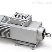 Mini Motor蜗轮减速电机AM 330M4
