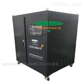GN-4850人造雾降尘喷雾装置设备