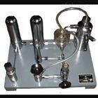M225185压力表氧气表两用校验器  QID1-YYJ-2