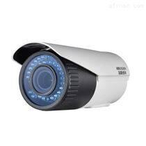 海康威视DS-2CD2625EFV2-IS200万红外摄像机