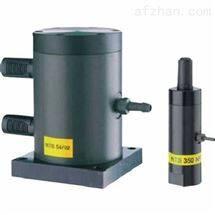 德國Netter Vibration氣動振動器ASBR2100