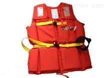 新標準船用工作用救生衣CCS船檢