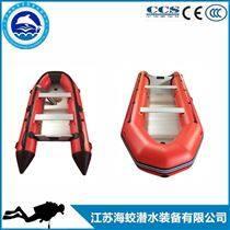供应充气船 气橡皮艇 冲锋舟 救生艇