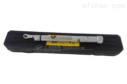 扭矩扳手280-760N.m预置式扭力扳手TG型