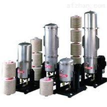 DB10120A-13X德國HYDAC過濾器和濾芯