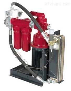 德国HYDAC冷气机