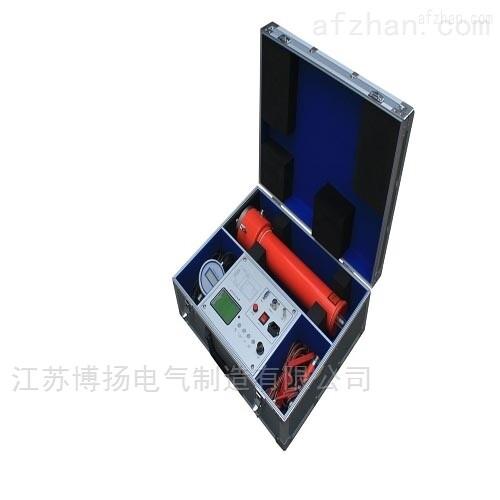 超低频高压发生器承试电力资质