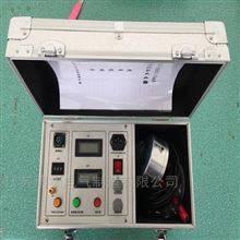 超低频高压发生器承装承试承修