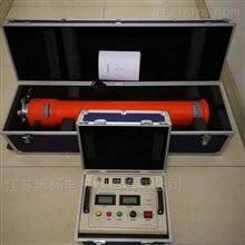 超低频高压发生器承装修试资质