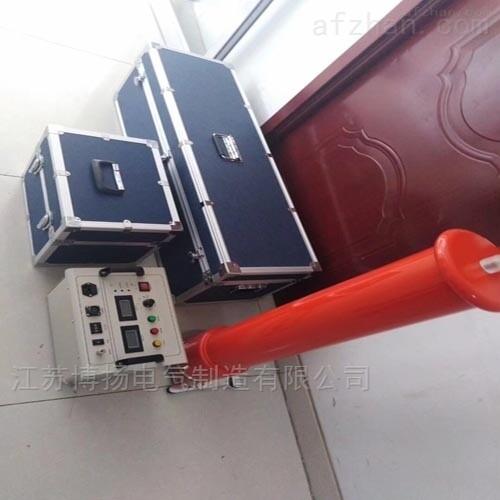 超低频高压发生器电力工具