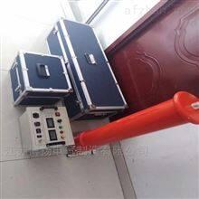 超低频高压发生器电力承装承修承试类