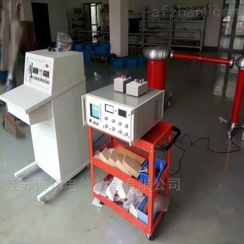 数字式耐电压测试仪