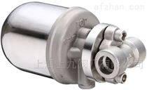 進口984倒筒式蒸汽疏水閥
