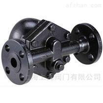 進口鑄鋼浮球式疏水閥FS5F