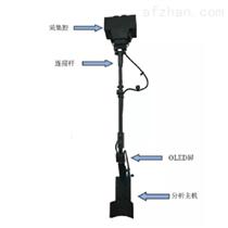 BBSVESS-CDHH手持式林格曼黑度儀