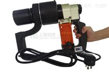1500N.m电动数显扭矩扳手报价--上海电动数显扳手