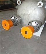 防爆电加热器 贮罐式 厂家