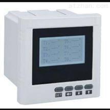 M325178无线测温装置  型号:VY006-db3000