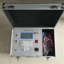 电力资质〓专用全自动电容电感测试仪