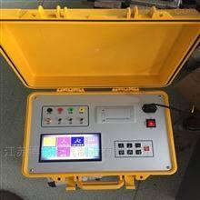 三相电容电感测试仪承装电力