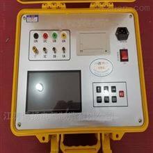 单相电容电感测试仪电力厂家