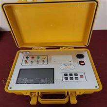 单相电容电感测试仪电力承试