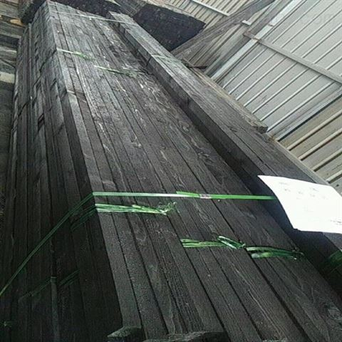 贵州空调木托,标准木托价格