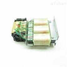 Trafomic正弦波滤波器EI66/23
