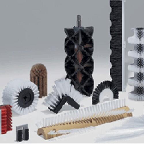 Mink-Bursten抗静电刷ABL20015