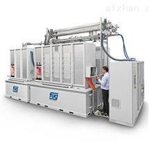 NYN 7000-12,5FUG低壓中壓高壓電源