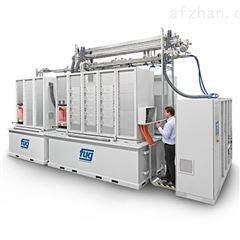 NYN 7000-12,5FUG低压中压高压电源