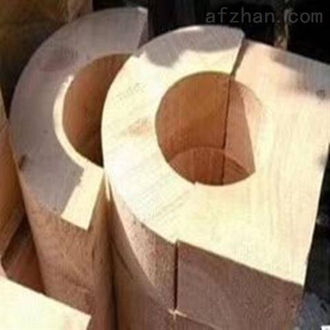 方圆空调木托现货供应