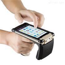 超高頻RFID手持終端