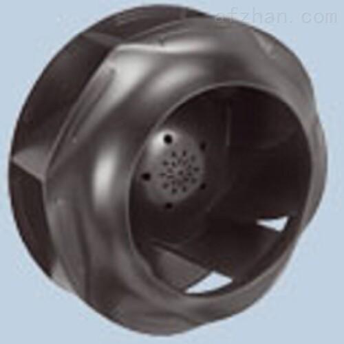 ebm-papst潜水循环泵K2E133-RA03-01