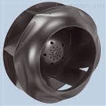 ebm-papst潛水循環泵K2E133-RA03-01