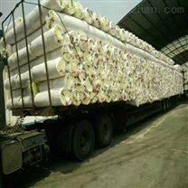 厂家现货钢结构屋顶专用纤维棉质量有保障