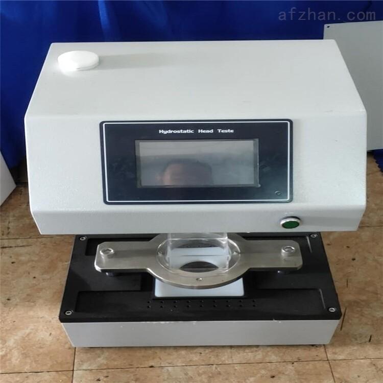 数字式渗水性测定仪-静水压经销商