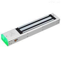 意林電子 單門磁力鎖大LED顯示燈