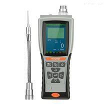 便携式一氧化氮气体浓度检测仪