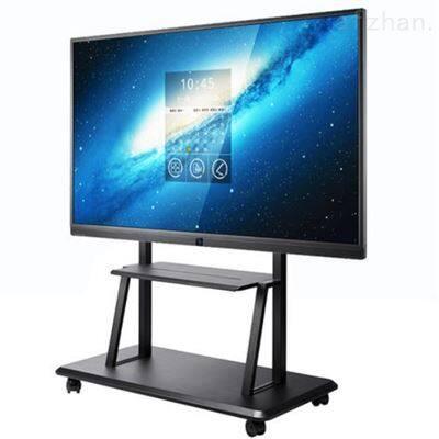 NS-PB86-W86寸交互式智能平板一体机