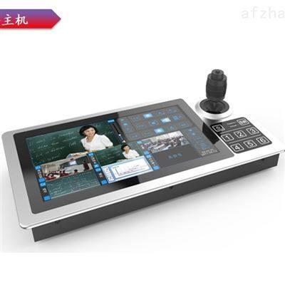 NS-LB800Y供应触屏录播(导播)主机