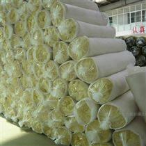 玻璃棉卷氈生產廠家