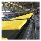 24kg-96kg-内蒙古厚隔音玻璃棉板大城发货
