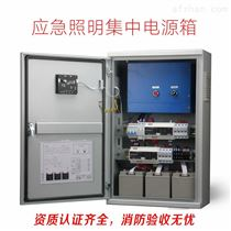 A型应急照明集中电源消防应急灯具供电