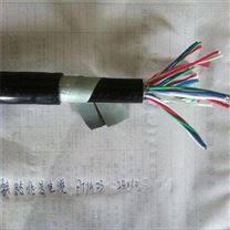 PTYA23- 3*2.5铁路专用信号电缆