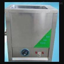 M378003清洗器/超声波震荡器 10L 型号:GZ99JP-C200