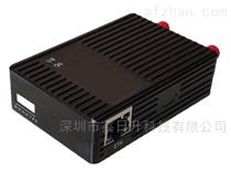深圳無線圖數一體傳輸系統廠家