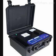 M209130水质分析仪/总磷/污水检测  KM1-DR3200