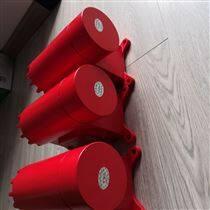 TGSG-06B声光报警器价格